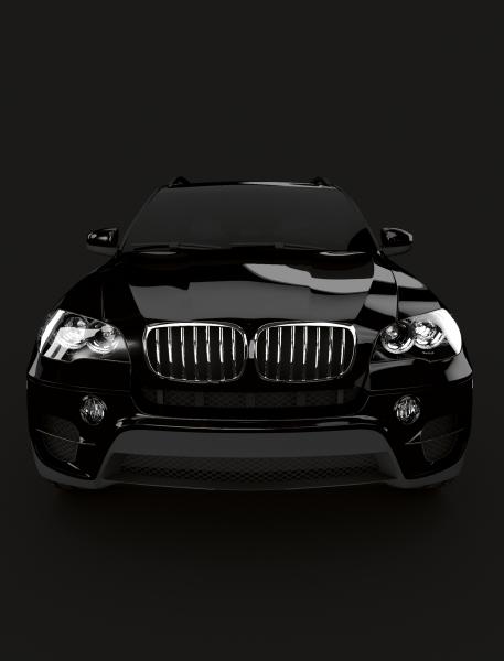 auto01_render