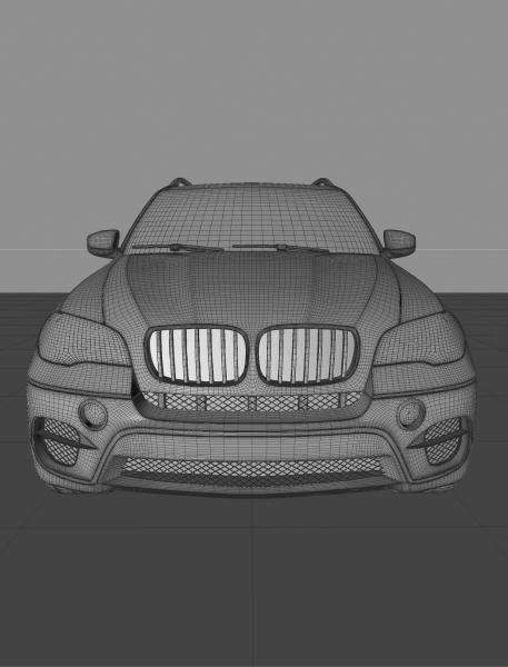 auto01_wire01