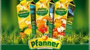 pfanner01_render