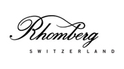 rohmberg