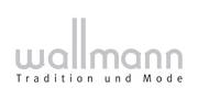 wallmann