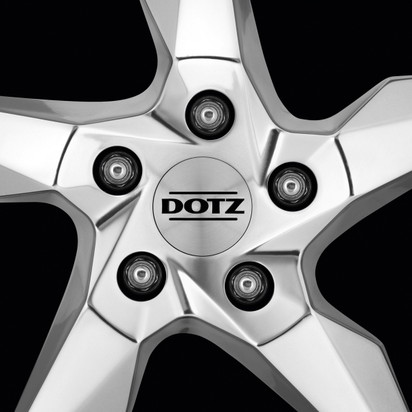 dotz01