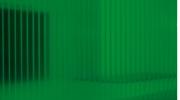 grass01_vorlage01