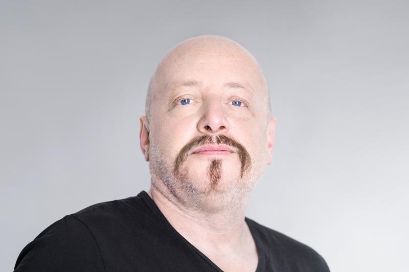 Wolfgang Wäger