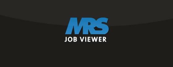 jobViewer_landscape